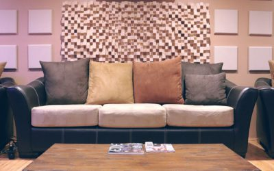 Akoestische behandeling van je homestudio BLOG#10